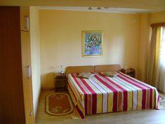 Cazare Apartament Galati (1 camera) - 70