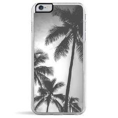 Aloha iPhone 6 Plus Case