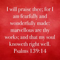 Psalm 139, Psalms, Daily Word, Words, Word Of The Day, Horse