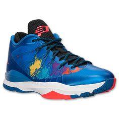 Men s Jordan CP3 VII AE Basketball Shoes  a115bca63