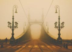 Beautiful Landscape Photography by Budapest, Hungary based photographer Zoltán Koi.