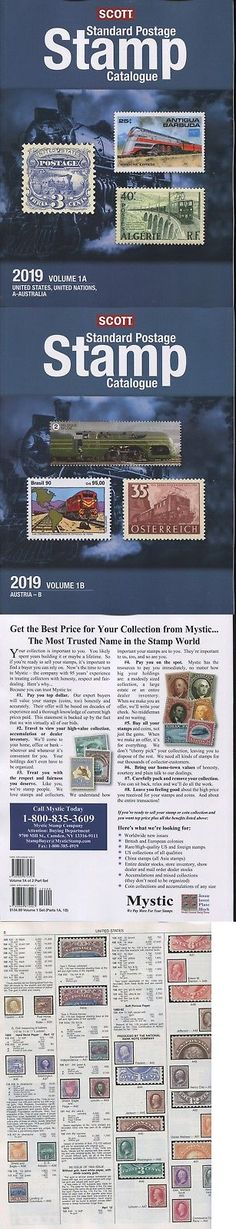 10 Best Other US Stamp Covers 47148 images in 2018