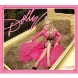 Backwoods Barbie (Audio CD)By Dolly Parton