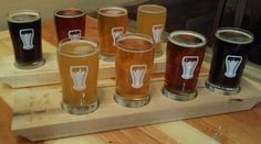 Pateros Creek Microbrewery, Fort Collins Colorado.    Food Reviews, News and info - Dad Digs Food
