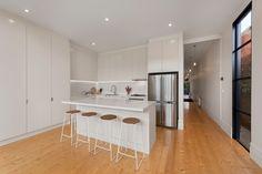 18 Brougham Street Richmond 3121 VIC House for Sale - jelliscraig.com.au