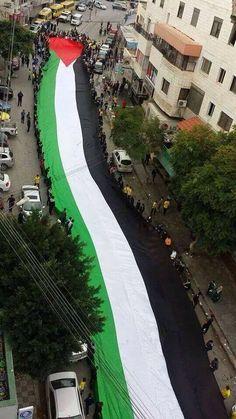 فلسطين حرة يا بلد البطولات والبسالة والقوة والشجاعة انت قلبي و حلمي