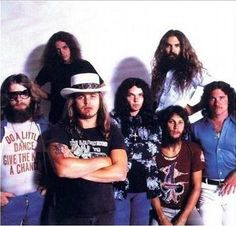 Google Image Result for http://images.wikia.com/miamivice/images/b/b0/Lynyrdskynyrd.jpg