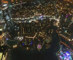 Las ventajas del billete At the top SKY visitando el Burj Khalifa en Dubai
