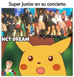Super Junior, Nct 127, Heechul, Kpop, Loving U, Bts Memes, Got7, Diva, Korea
