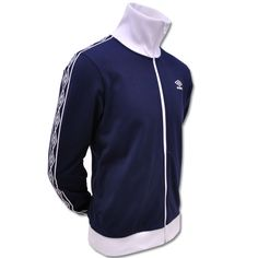 872920c124f16 Umbro Diamond Icons Track Jacket - £25.00