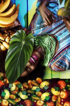 desenroladas-moda-ahaze-estilo-tropical (10)