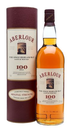 Aberlour 100 Proof Scotch Whisky : The Whisky Exchange Booze Drink, Cocktail Drinks, Alcoholic Drinks, Cocktails, Irish Whiskey, Bourbon Whiskey, Strong Drinks, Single Malt Whisky, Whiskey Bottle