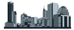 Skyline-1.png 638 × 265 bildepunkter