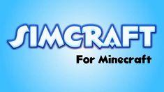 SimCraft Mod 1.11.2 Download