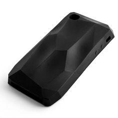 Terra Nova iPhone 4 Case