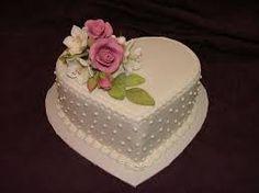 Afbeeldingsresultaat voor birthday cakes for women