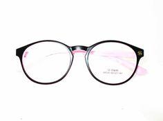 *คำค้นหาที่นิยม : #แว่นสายตาคอมพิวเตอร์#บําบัดสายตาสั้น#ขายกล่องแว่นตา#อยากเปิดร้านแว่น#ขายแว่นเรย์แบน#สั่งตัดคอนแทคเลนส์#ผ้าเช็ดแว่นตา#รูปทรงแว่นสายตา#ขายแว่นsuper#ตัดแว่นรังสิต    http://lnw.xn--l3cbbp3ewcl0juc.com/สายตาเอียงแก้ไขโดย.html