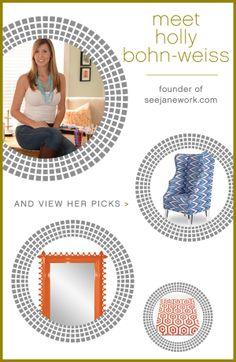 scenariostyle blog Page 2 | Scenario Home