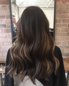 """Jaye Edwards on Instagram: """"#Colour by me using @lakmecolour @_edwardsandco #edwardsandco"""""""