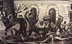 Akelarre: historia y ficción: Una historia anarquista, no una historia del anarq...