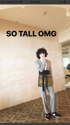 Can I have a bf as tall as him? Or just have him as a bf in general lol Canadian Boys, Finn Stranger Things, Love Of My Life, My Love, Perfect Boy, Bobby Brown, To My Future Husband, My Man, Beautiful Boys