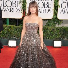starred dress, so amazing