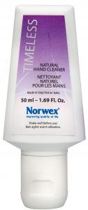 Norwex Hand Cleanser