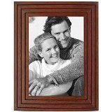 4x6 Picture Frame Contempo Woods