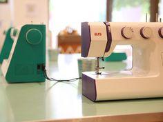 , su empresa de confianza en Sant Boi Llobregat Sewing, Dressmaking, Confidence, Couture, Stitching, Sew, Costura, Needlework