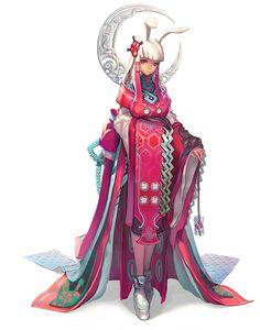 gumi<3903>とフジ・スタートアップ・ベンチャーズにより設立されたFuji&gumi Gamesは、「東京ゲームショウ2015」において、新作モバイルゲーム2本『誰ガ為のアル...
