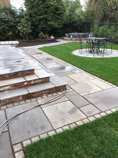 IMG_2270 House Extension Plans, Patio Slabs, Paving Stones, House Extensions, Free Delivery, Things To Come, Ideas, Patio Blocks, Outdoor Pavers