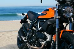 The Ducati Scrambler may be on the smaller side, but it highlights the joys of riding more than any other bike in its class. Ducati Scrambler Sixty2, Scrambler Motorcycle, Motorcycle Clubs, Girl Motorcycle, Motorcycle Quotes, Triumph Motorcycles, Custom Motorcycles, Car Insurance Rates, Dirt Bike Girl