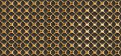 Produtos - Ceusa Revestimentos Cerâmicos - Linha Decorative - Palais Off