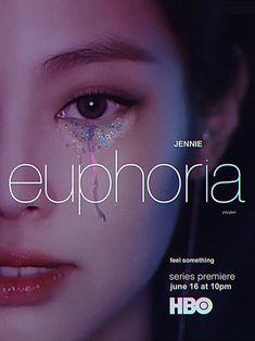 K Pop, Fanart Kpop, Blackpink Photos, Pictures, Kpop Posters, Black Pink Kpop, Blackpink And Bts, Blackpink Fashion, Jennie Blackpink