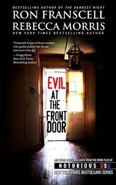 Evil at the Front Door: Notorious Louisiana by Ron Franscell, http://www.amazon.com/dp/B00MFV0LL0/ref=cm_sw_r_pi_dp_bUtgvb0QWVJRY