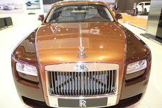 Nice Rolls Royce 2013 photos - http://www.gucciwealth.com/nice-rolls-royce-2013-photos-3/