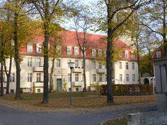 Wohnen in Berlin Buch