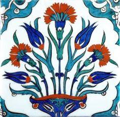 - Çini Karo ve Çini Panolar - hediyelik panolar, Çini karolar, iznik karo, Çini Pano, cini panels, ceramic tiles, çini Promosyon,çini Takı, cini, çinili bakır, Çini seramik obje ve pano, Hat