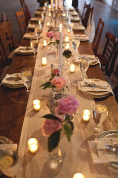 Wedding: Barrington Hill Farm Lola + Stephen » Orlando Wedding Photography – Andi Mans Photography & Design | Orlando, Florida Photographer and Destination Wedding Photographer and Designer