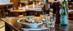Insalatone – L'Osteria | Pizza E Pasta