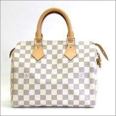 One of my favorite Louis Vuitton Bags