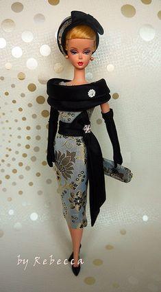 Οι 16532 καλύτερες εικόνες του πίνακα Dolls never die!!! fb5857c83a1
