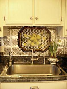 kitchen sink www.flkitchens.com