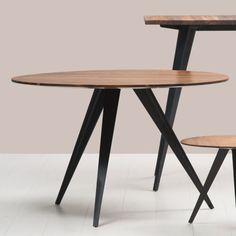DART TABLE