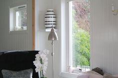 Spring Curtains, Spring, Home Decor, Blinds, Decoration Home, Room Decor, Interior Design, Draping, Home Interiors