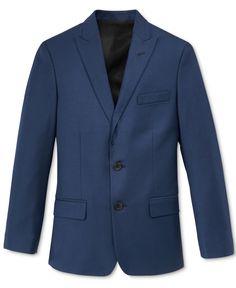 Calvin Klein Boys' Infinite Jacket