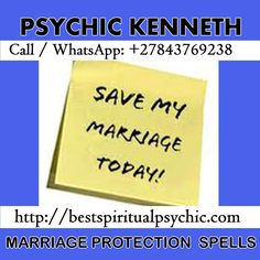 How to save a marriage from divorce tips , Call / WhatsApp: Psychic Spells Make Someone Fall in Love with You, Call / WhatsApp Inte. Saving Your Marriage, Save My Marriage, Marriage Advice, How To Do Love, Love Spell That Work, Happiness Spell, Trooping The Colour, Are Psychics Real, Real Love Spells