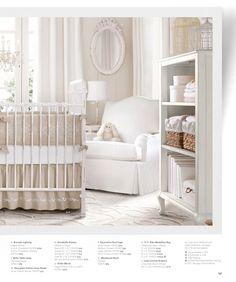 2012 Fall Catalog | Restoration Hardware Baby & Child