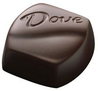 Ate from two bags of dove chocolate with Kay. Raspberry dark chocolate swirl and milk chocolate and peanut butter. Dove Chocolate Discoveries, Favorite Candy, Wedding Candy, Food Industry, Candy Buffet, Candyland, Lent, Giving Up, Favors