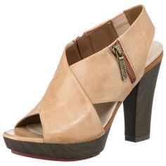 Clarks Pacey Gemstone Sandaletten